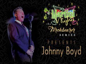 Martini-Nights-Torchbearer-Johnny-Boyd